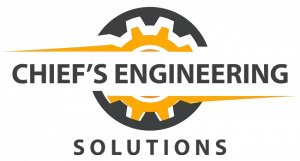 CES ~ Storage Systems ~ Paving Solutions